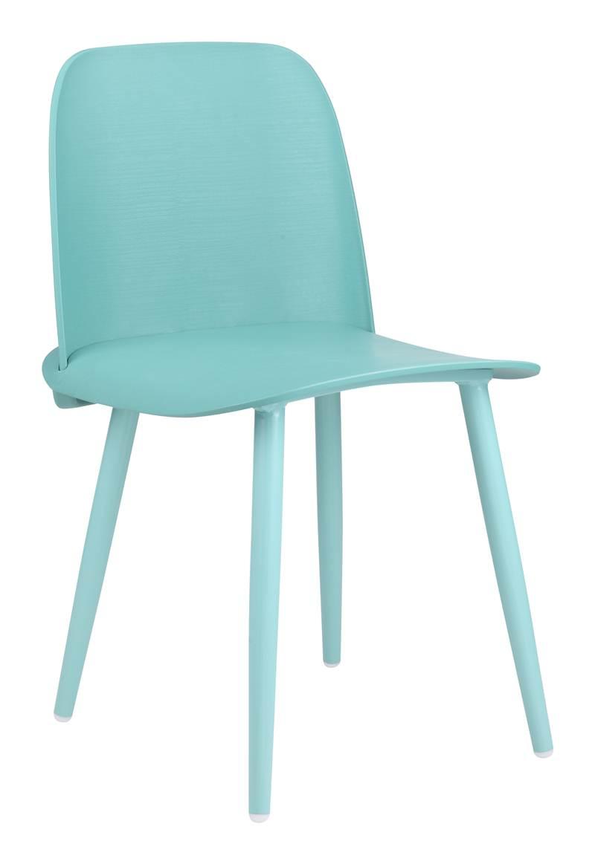 เก้าอี้ รุ่น  JACI  ราคา 1,490.-