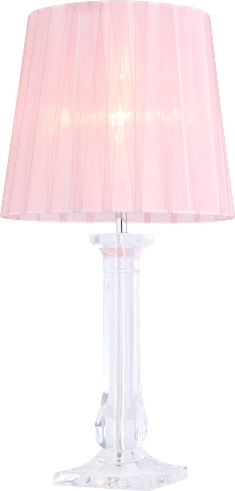 โคมไฟตั้งโต๊ะ  รุ่น ELLINOR  ราคา 790.-