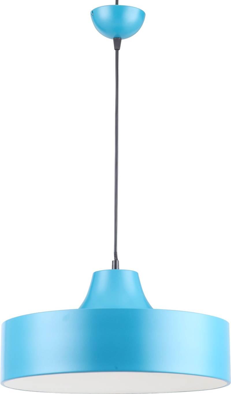 โคมไฟแขวน รุ่น WALENTY ราคา 1,290.-