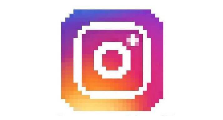 มาแล้ว Instagram Lite เวอร์ชันประหยัดเน็ต
