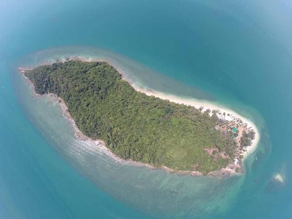 ย้อนรอย ที่ดินเกาะนาคาน้อย ปมไล่ออก 6 ข้าราชการ ออก นส.3 ก.โดยมิชอบ