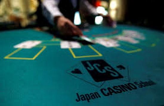 ไม่สนเสียงต้าน!ญี่ปุ่นผ่านกฏหมายอนุญาตเปิดคาสิโน ส่งเสริมการท่องเที่ยว