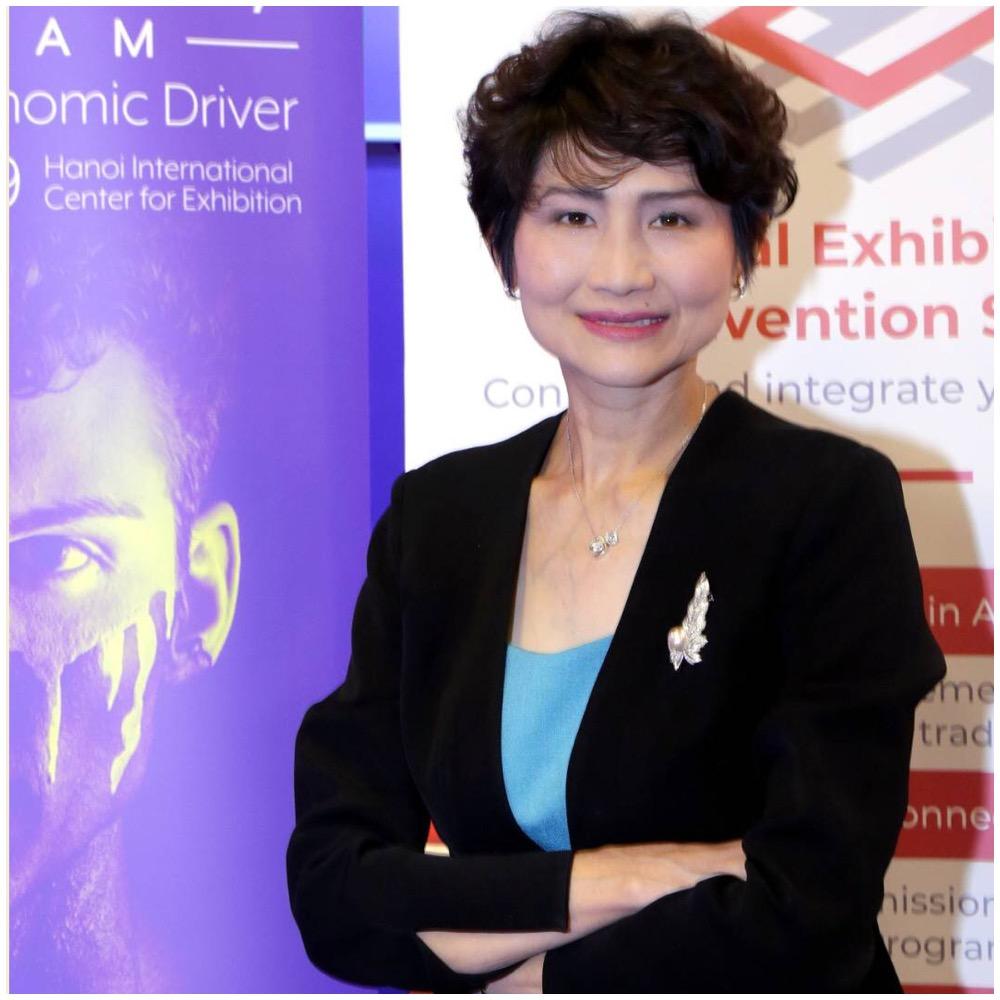 โอกาสทองผู้ประกอบการไทย ลุยความงามเวียดนาม 1.9แสนล้านบ.
