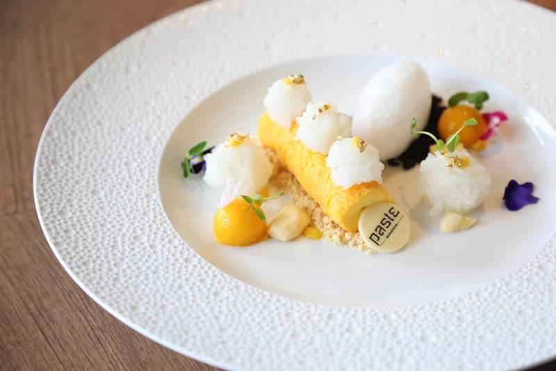 Gaysorn Food Culture รวมความอร่อยจากทุกมุมโลก