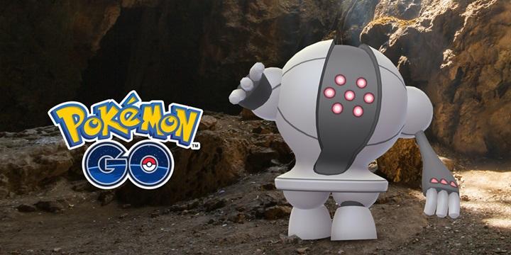 """""""Pokemon Go"""" ชี้แจงกฎการแบน-ให้โอกาส 3 ครั้ง"""
