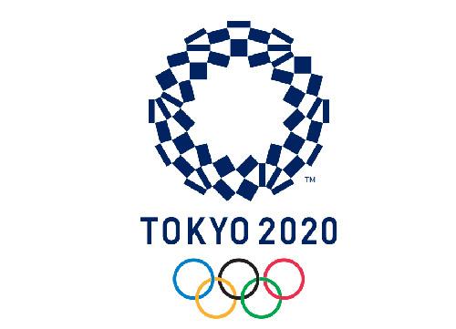 ประกาศแล้ว!! ราคาค่าตั๋วเข้าชมโตเกียวโอลิมปิก 2020 อย่างเป็นทางการ