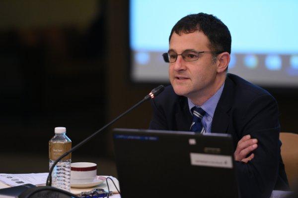 """WTO คอนเฟิร์มเอง """"กม.ซองบุหรี่แบบเรียบ"""" ไม่ขัดการค้า ลุ้นไทยออกกฎหมายบ้าง"""