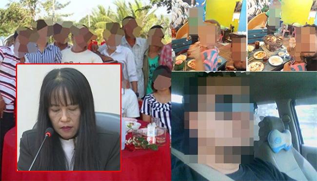 มีหนี้แล้วไม่ใช้ทั้งครูไทยและเด็กไทย ชาติจะไปรอดหรือไม่?