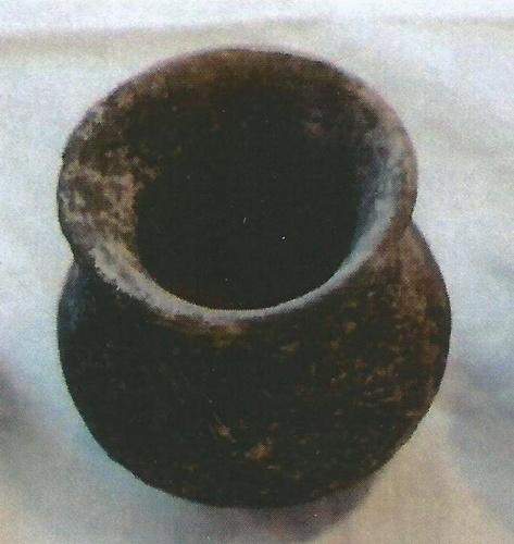 กรมศิลป์ตรวจสอบโบราณวัตถุบ้านเชียงอายุ 4 พันปีสัปดาห์หน้า
