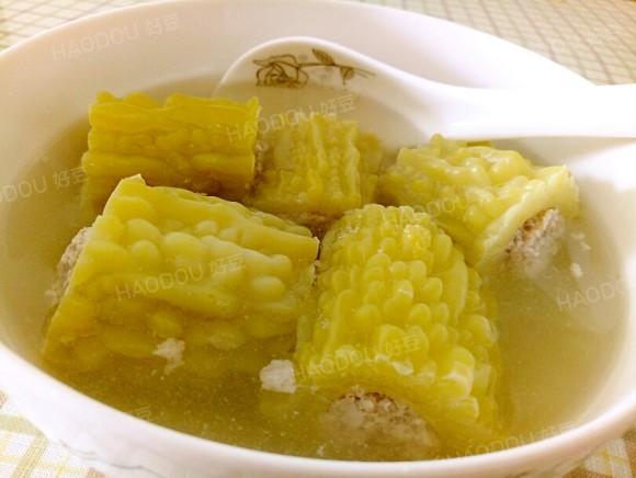 หมูกับวัฒนธรรมอาหารของชาวจีน