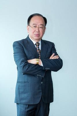 MACO เดินหน้าเป็นตัวแทน VGI Group ขยายธุรกิจต่างประเทศ