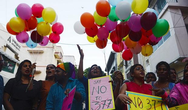 ประชานิยมหลบไป!!รัฐอินเดียใจดีออกเงินให้ค่า'ผ่าตัดแปลงเพศ'