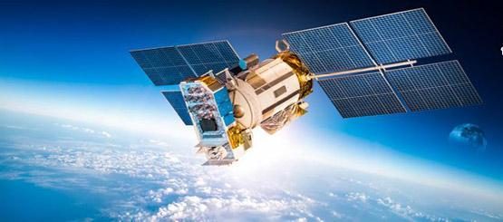 ดาวเทียมสำรวจเพื่อการพัฒนา (THEOS-2)