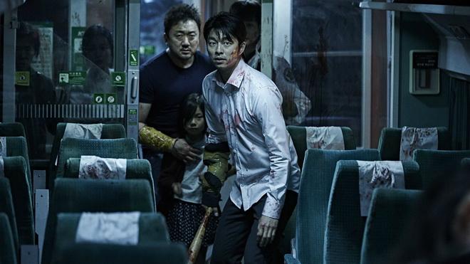 ไวรัสซอมบีจะระบาดไปทั่วเกาหลี Train To Busan 2 เปิดกล้องปีหน้า!