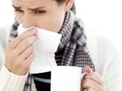 พยากรณ์โรครายสัปดาห์ 19-25 ส.ค. ระวังไข้หวัดใหญ่ระบาด เผย 5 จังหวัดป่วยสูงสุด