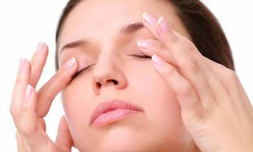 ภาวะตาแห้ง ผลกระทบจากพฤติกรรมในยุคดิจิทัล