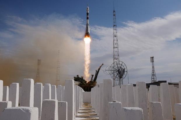 รัสเซียส่งสารถึงสหรัฐฯ ไม่คิดเป็นเจ้าแรกส่งอาวุธขึ้นไปบนอวกาศ