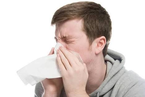 """กรมควบคุมโรคขอ ปชช.อย่าตระหนก """"หญิงอุทัยธานี"""" ดับจากไข้หวัดใหญ่ เผยยอดป่วย 8.9 หมื่นราย ตาย 12 ราย"""