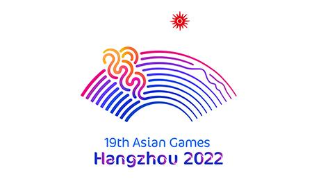 """วุ่น! """"เอเชียนเกมส์ 2022"""" เบรคแผนแจกเหรียญอีสปอร์ต"""
