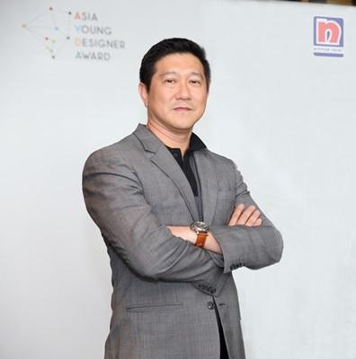 """นิปปอนเพนต์ จัดให้ มอบทุน """"เกนโนะสุเกะ โอบาตะ"""" เปิดแรงบันดาลใจนักศึกษาเอเชีย ก้าวสู่นักออกแบบที่เปลี่ยนแปลงโลก"""