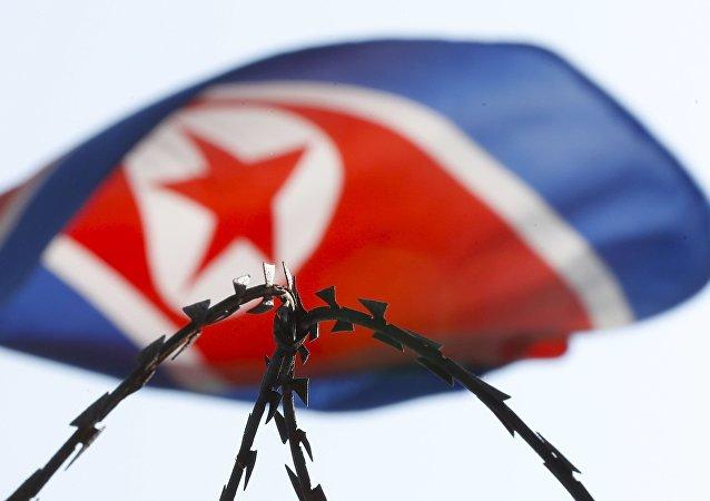 โสมแดงประกาศปล่อยตัว 'นักท่องเที่ยวญี่ปุ่น' ที่ถูกจับ กรุยทางซัมมิต 'คิม-อาเบะ'