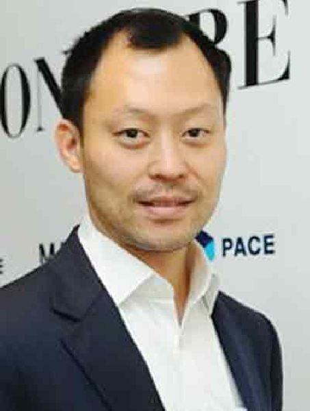 เพซฯร่วมมือ 'Kinghill'รุกขยายแบรนด์ ดีน แอนด์ เดลูก้า ในจีน