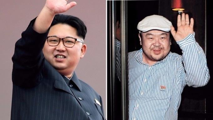 "In Clips: คดีลอบสังหารพี่ชายคิม จองอึน ""ตำรวจมาเลย์"" ตามหาพยานปากสำคัญ 2 หญิงอิเหนาขึ้นให้การ"