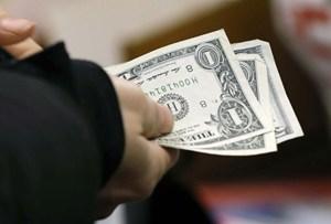 กรุงศรีคาดเงินบาทสัปดาห์นี้อยู่ในกรอบ 32.50-33.00-เงินไหลเข้ายังหนุนค่าบาท