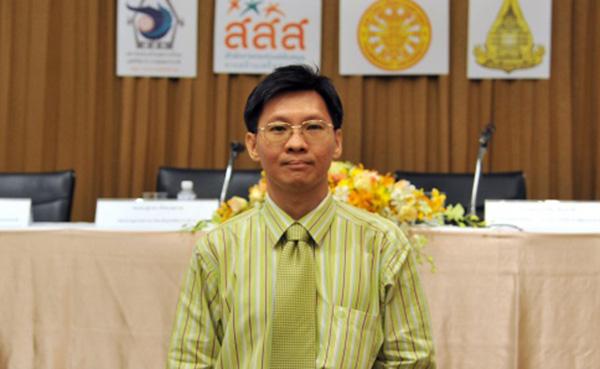 กรมแพทย์แผนไทย ยกเลิก MOU สารสกัดนิโคตินแผ่นแปะบุหรี่ กับ ยสท. เหตุขัด กม.ระหว่างประเทศ
