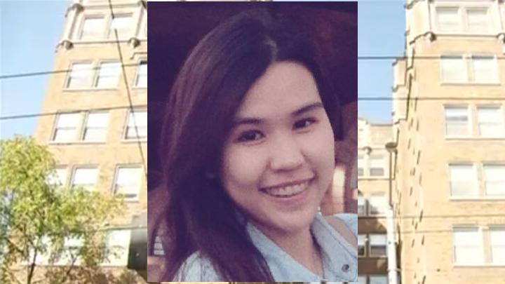 สลด 2 นักศึกษาสาวไทย ถูกแทงดับในหอพักสหรัฐฯ อาเผยพ่อทำใจไม่ได้