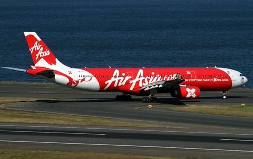 """แผ่นดินไหวญี่ปุ่น ไทยแอร์เอเชีย เอ็กซ์ ปรับเที่ยวบิน """"ซัปโปโร"""" ไปใช้สนามบินนานิตะแทน"""