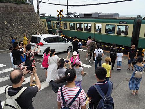 ญี่ปุ่นเตรียมใช้ระบบรับรองวีซ่าท่องเที่ยวแบบออนไลน์