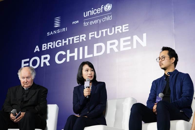 """""""บ้านแสนธรรมดา"""" โครงการพิเศษเพื่อเด็กขาดโอกาสทั่วไทย"""