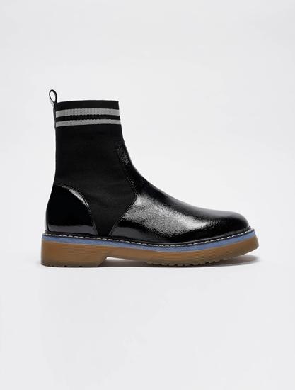 รองเท้าบูท Alias จาก MAX&Co