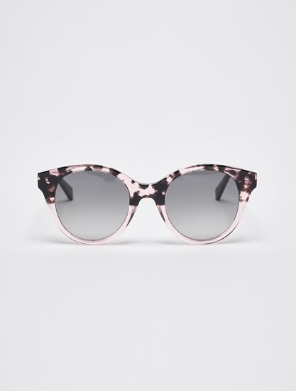แว่นตา Operismo จาก MAX&Co