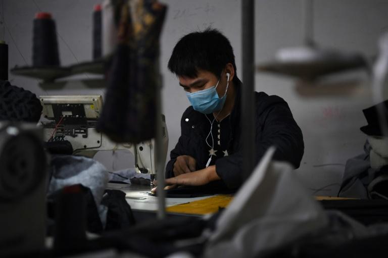 บริษัทจีนย้ายฐานการผลิตออกนอกประเทศ หวังเลี่ยงกำแพงภาษีของทรัมป์
