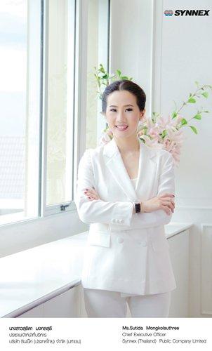 ซินเน็คฯ ยิ้มครึ่งปีหลังไฮซีซั่น- มั่นใจรายได้เข้าเป้า 37,500 ล.