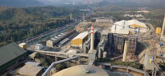 TPIPP จ่อชิงเค้กประมูลโรงไฟฟ้าขยะ5โครงการ