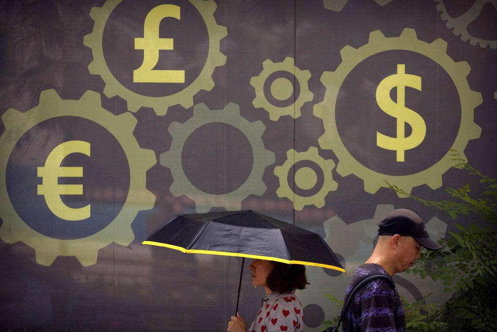 ปักกิ่งยินดีวอชิงตันชวนเจรจา'การค้า'อีกยก  สร้างความหวังใหม่หยุด'สงครามขึ้นภาษีศุลกากร'ตอบโต้กัน