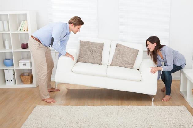 ภาพจาก http://www.solutionsforpainandhealth.com.au