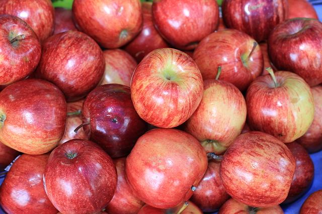 ซุปเปอร์มาร์เก็ตคิวบาไล่พนง.ออก เหตุให้ลูกค้าเหมา 'แอปเปิล' 15,000 ลูก