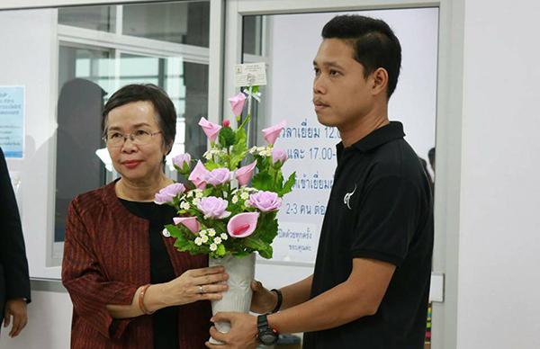 กรมคุ้มครองสิทธิฯ แจ้งข้อมูลUNชี้ไทยเป็นประเทศน่าละอาย ขาดสมดุลของข้อมูล ยันไม่เคยคุกคาม-ข่มขู่นักเคลื่อนไหว