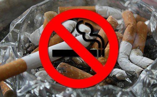 เปลี่ยนมุมมอง! 4 เรื่องต้องรู้ 'บุหรี่' เกี่ยวข้องกับทุกคน!!