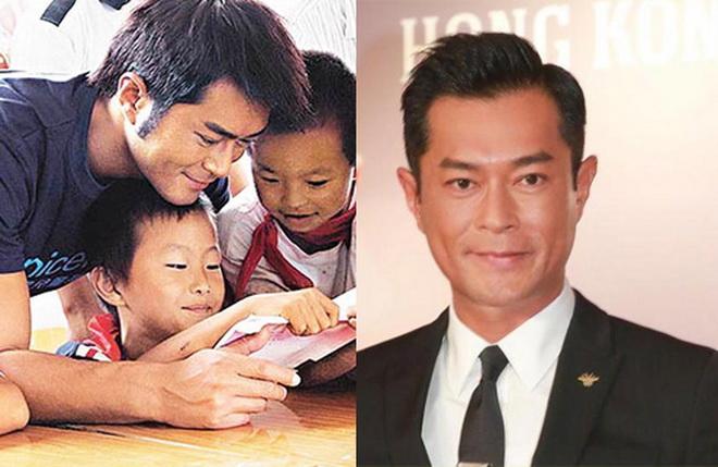 """""""กู่เทียนเล่อ"""" สร้างโรงเรียนให้เด็กจีนในถิ่นทุรกันดารครบ 100 แห่ง"""