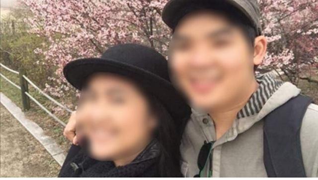 ตร.ออสซี่บุกจับสาวไทย ปลอมเอกสารรัฐตุ๋นเงินค่าเรียนกว่า 50 ล้านบาท