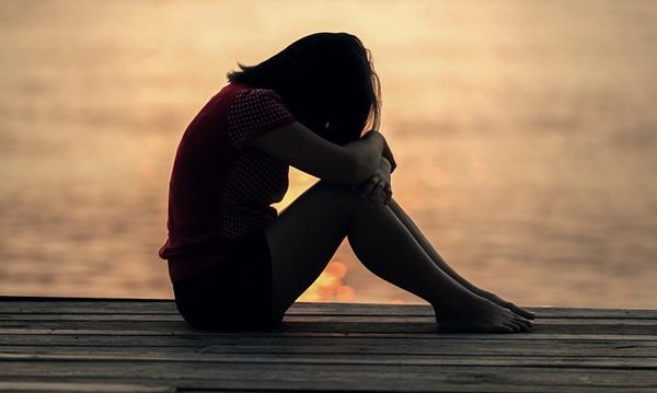 เพราะเป็นวัยรุ่นจึงเจ็บปวด! พบโจ๋ไทย 1 ใน 4 เคยคิดฆ่าตัวตาย