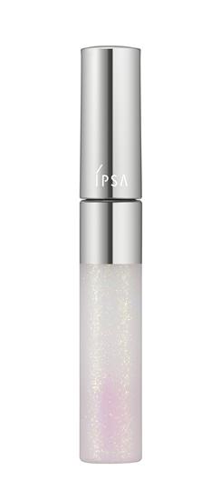 IPSA Gloss Rouge Glaze เติมความอิ่มเอิบ สี Chamomile Tea ราคา 1,220 บาท