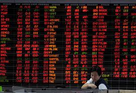 หุ้นพักตัวหลังขึ้นไปมาก ไร้ปัจจัยใหม่ Fund Flow ชะลอหลังสหรัฐฯ เก็บภาษีจีน