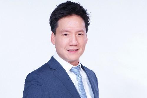 วรรณมั่นใจAUM1.2แสนล้าน แนะสะสมหุ้นไทยช่วงดัชนีย่อตัว