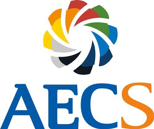 AECS กังวลสงครามการค้า-เฟดขึ้นดอกเบี้ยให้กรอบดัชนี 1,730-1,770 จุด